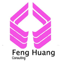 Feng Huang Consulting