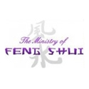 Ministry of Feng Shui